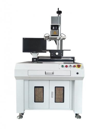 江苏激光焊接机