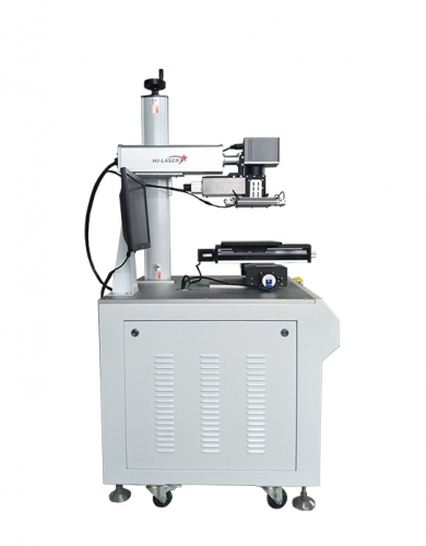 江苏激光焊接机加装视觉